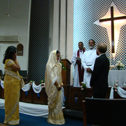 Matt Sera Wedding-235.jpg