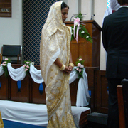 Matt Sera Wedding-236.jpg