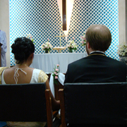 Matt Sera Wedding-267.jpg