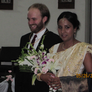 Matt Sera Wedding-284.jpg