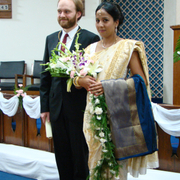 Matt Sera Wedding-293.jpg