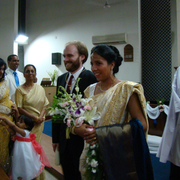 Matt Sera Wedding-294.jpg