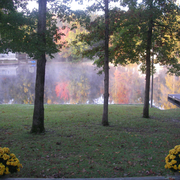 2011-Lake Royale Girls Weekend-28.jpg