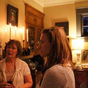 2011-11-25 Thanksgiving Morgantown-130.jpg