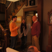 2011-11-25 Thanksgiving Morgantown-136.jpg