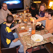 2011-11-25 Thanksgiving Morgantown-141.jpg