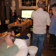 2011-11-25 Thanksgiving Morgantown-147.jpg