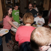13-2012 Easter-113