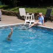 Pool Party Morgantown-101.jpg