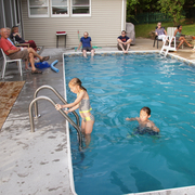 Pool Party Morgantown-106.jpg