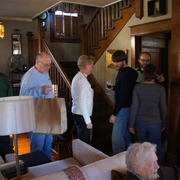 2012 Thanksgiving-104.jpg