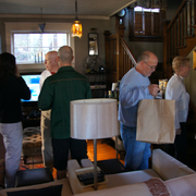 2012 Thanksgiving-105.jpg