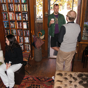 2012 Thanksgiving-112.jpg