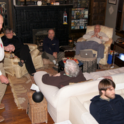 2012 Thanksgiving-114.jpg