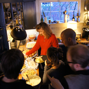 2012 Thanksgiving-117.jpg
