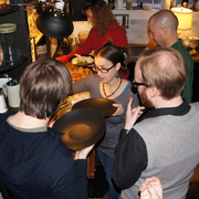 2012 Thanksgiving-118.jpg
