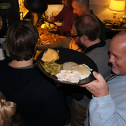 2012 Thanksgiving-119.jpg