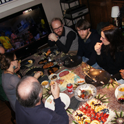 2012 Thanksgiving-122.jpg