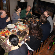2012 Thanksgiving-123.jpg