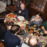 2012 Thanksgiving-124.jpg