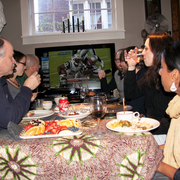 2012 Thanksgiving-125.jpg
