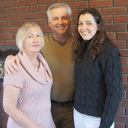 2012 Thanksgiving-126.jpg
