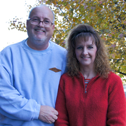 2012 Thanksgiving-136.jpg