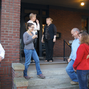 2012 Thanksgiving-137.jpg