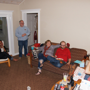 2012-12-23 Mary_s Birthday-103.jpg