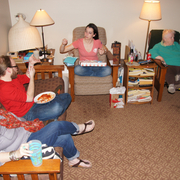2012-12-23 Mary_s Birthday-104.jpg