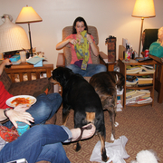 2012-12-23 Mary_s Birthday-107.jpg