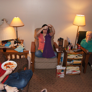 2012-12-23 Mary_s Birthday-108.jpg