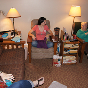 2012-12-23 Mary_s Birthday-109.jpg