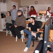 2012-12-23 Mary_s Birthday-110.jpg
