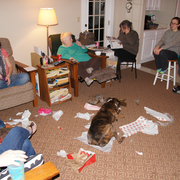 2012-12-23 Mary_s Birthday-128.jpg