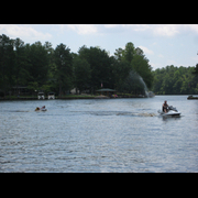 2010-07-11 Ruth and Friends at the Lake - by Ruth _4_.jpg