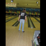 2010-12-24 Christmas Eve Bowling Ruth _12_.JPG