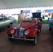 Barrett Jackson 2006 Palm Beach.JPG