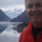 2011-05-17 Tracy Arm Fjord-32