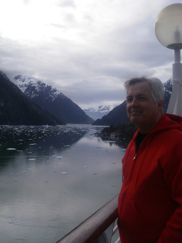 2011-05-17 Tracy Arm Fjord-33